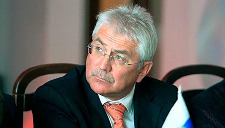 Две чиновницы действующая и бывшая задержаны в Москве