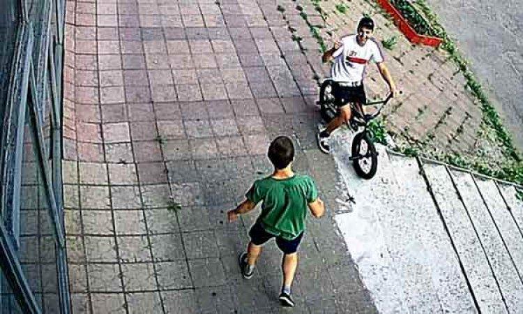 Нашкодивших подростков просят добровольно явиться в полицию